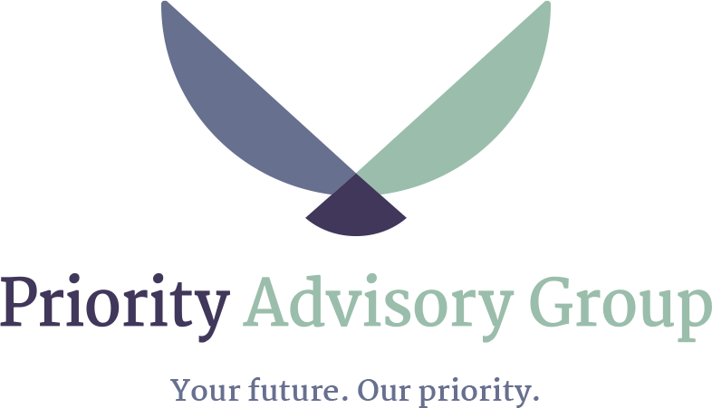 Priority Advisory Group